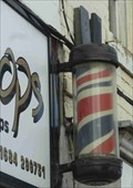 Image for UK Barber Shops, Tewkesbury, Gloucestershire, England