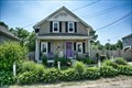 Image for 3 House - Oakland Historic District - Burrillville RI