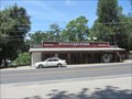 Image for Rive Pines Store - River Pines, CA