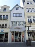 Image for Wohn- und Geschäftshaus - Sternstraße 21 - Bonn, North Rhine-Westphalia, Germany