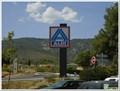 Image for Aldi Volx - Volx, Paca, France
