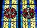 Image for Saint Gregory's Roman Catholic Church - Liverpool, NS