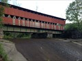 Image for Victory Run Covered Bridge