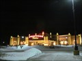 Image for Hollywood Casino - Toledo, Ohio