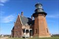 Image for Southeast Lighthouse, Block Island - New Shoreham, RI
