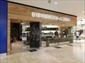 Image for Starbucks (Galleria Dallas) - Wi-Fi Hotspot - Dallas, TX, USA