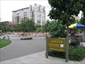 Image for Jamison Square, Portland, Oregon