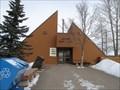 Image for Edson Rest Area - Edson, Alberta