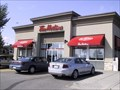 Image for Tim Horton`s - Richard Way SW - Calgary, Alberta