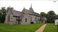 Image for St Leonard - Mundford, Norfolk