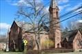 Image for Kinderhook Reformed Church - Kinderhook, NY