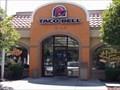 Image for Taco Bell - N. Cedar Ave - Fresno, CA