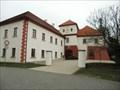Image for Vysoky Hradek - South Bohemia, Czech Republic