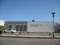 Image for Fullerton, CA - 92838 (Sunny Hills Station)