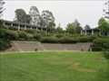 Image for Shaffer Amphitheater - Aptos, CA