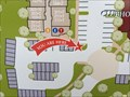 Image for Crown Valley Map - Ladera Ranch, CA