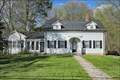 Image for Miss Southwick House - North Smithfield RI