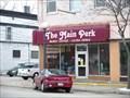 Image for The Main Perk-Girard, PA