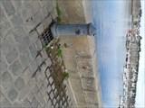 Image for Pompe entrée ville close
