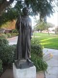 Image for Junipero Serra - Santa Clara, CA