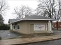 Image for Walton County Post 4421 -  Monroe, GA