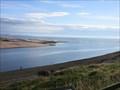 Image for DESTINATION - River South Esk - North Sea