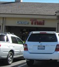 Image for Little Thai - Benicia, CA