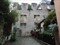 Image for Ruin of Retscherhof - Speyer, Germany