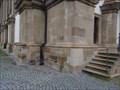 Image for TP St. Nikolaus auf der Comburg