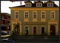 Image for Information Center  - Hluboka nad Vltavou