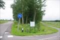 Image for 78 - Eastermar - NL - Fietsroutenetwerk Noordoost Friesland