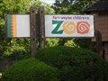 Image for Fort Wayne Children's Zoo