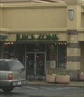 Image for Juice Zone - Crow Canyon - Danville, CA