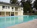 Image for Green Cove Springs City Pool - Green Cove Springs, FL