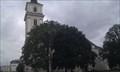 Image for Johanniskirche - Dessau, Saxony-Anhalt, Germany