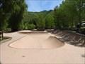 Image for Rio Grande Skateboard Park - Aspen, CO USA