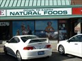 Image for Down to Earth Natural Foods - Richmond Hill, ON