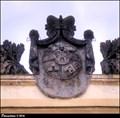 Image for Jan Nepomuk kníže Clary-Aldringen  / Johann Nepomuk Prince Clary-Aldringen - Teplice Chateau (North Bohemia)
