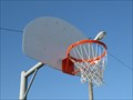 Image for May  Nissen Park Basketball Court - Livermore, CA