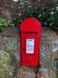 Image for Victorian Lamp Box - Botolphs Bridge - Hythe - Kent - UK