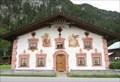Image for Bürgerhaus Beim Mühlpaula - Leutasch, Austria