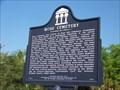 Image for Rose Cemetery - Tarpon Springs, FL