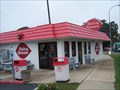 Image for Saline Michigan  Dairy Queen