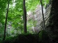 Image for Carter Cave Box Canyon - Carter Caves SP, KY, US
