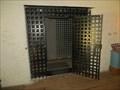 Image for Shasta Jail - Shasta, CA