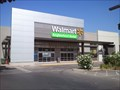 Image for Walmart Neighborhood Market - San Jose, CA