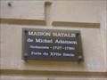 Image for 1 rue Adanson - Aix en Provence, Paca, France