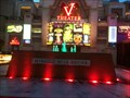 Image for Miracle Mile Fountain - Las Vegas, NV