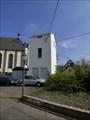 Image for Trafostation Kirche Kruft, Rhineland-Palatinate, Germany
