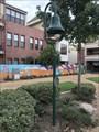 Image for Plaza Park Bell - Fullerton, CA